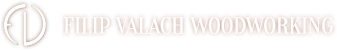 Filip Valach Woodworking